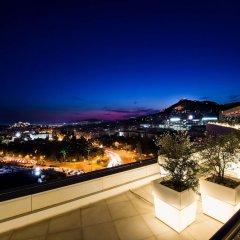 Отель Hilton Athens Греция, Афины - отзывы, цены и фото номеров - забронировать отель Hilton Athens онлайн фото 2