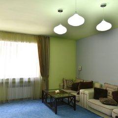 Отель Dghyak Pansion Дилижан комната для гостей фото 2