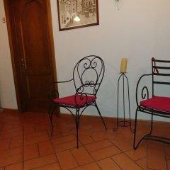 Отель B&B Antica Posta комната для гостей фото 4