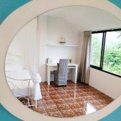 Отель Ananda Place Phuket фото 16
