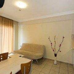 Alenz Suite Турция, Мармарис - отзывы, цены и фото номеров - забронировать отель Alenz Suite онлайн в номере фото 2