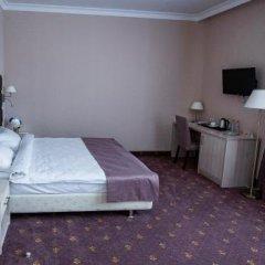 Гостиница Park Hotel в Черкесске 1 отзыв об отеле, цены и фото номеров - забронировать гостиницу Park Hotel онлайн Черкесск