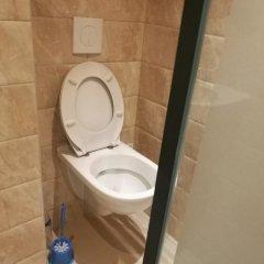 Отель Appart Stade de France ванная