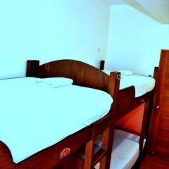 Отель Hostellery Manila Филиппины, Манила - отзывы, цены и фото номеров - забронировать отель Hostellery Manila онлайн удобства в номере