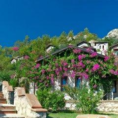 Dionysos Hotel Кумлюбюк фото 2