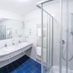 Hotel Levita Натурно ванная