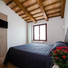 Отель Moretti Country House Чивитанова-Марке комната для гостей фото 2