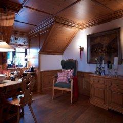 Отель Platzl Hotel Германия, Мюнхен - 1 отзыв об отеле, цены и фото номеров - забронировать отель Platzl Hotel онлайн интерьер отеля