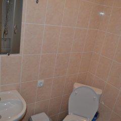 Мини-Отель Арта ванная
