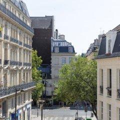 Отель Bastille Spéria Франция, Париж - 1 отзыв об отеле, цены и фото номеров - забронировать отель Bastille Spéria онлайн фото 3