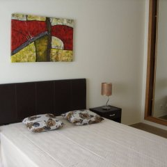 Отель Oasis Parque Country Club Портимао комната для гостей фото 5