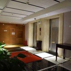 Yongyuan Hotel спа