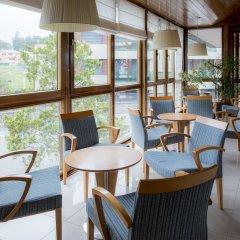 Отель Miracielos гостиничный бар