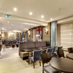 Отель Damiens Франция, Париж - 8 отзывов об отеле, цены и фото номеров - забронировать отель Damiens онлайн гостиничный бар