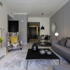 Отель One Perfect Stay - Al Majara 3 комната для гостей фото 3