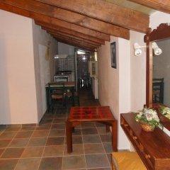Отель Villa Yannis Греция, Корфу - отзывы, цены и фото номеров - забронировать отель Villa Yannis онлайн фото 22