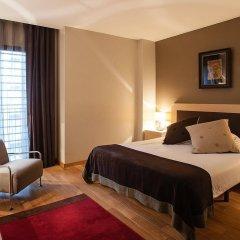 Hotel Villa Emilia комната для гостей фото 2