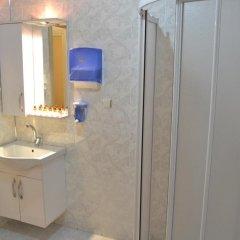 Selimiye Hotel Турция, Эдирне - отзывы, цены и фото номеров - забронировать отель Selimiye Hotel онлайн фото 19