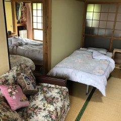 Отель NISHINOKUBO Япония, Минамиогуни - отзывы, цены и фото номеров - забронировать отель NISHINOKUBO онлайн детские мероприятия