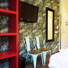 Отель Finn Финляндия, Хельсинки - - забронировать отель Finn, цены и фото номеров комната для гостей фото 4