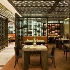 Отель JW Marriott Hotel Shenzhen Китай, Шэньчжэнь - отзывы, цены и фото номеров - забронировать отель JW Marriott Hotel Shenzhen онлайн питание фото 3