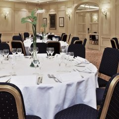 Отель Millennium Hotel Paris Opera Франция, Париж - 10 отзывов об отеле, цены и фото номеров - забронировать отель Millennium Hotel Paris Opera онлайн фото 4