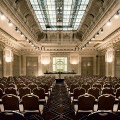 Grand Hotel Baglioni фото 3
