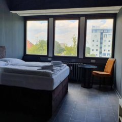 AapHotel - Hotel & Hostel комната для гостей