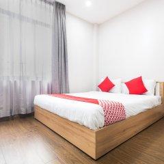 Отель OYO 139 Hanh Long комната для гостей фото 2