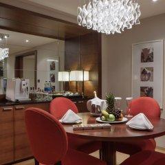 Отель Sensimar Side Resort & Spa – All Inclusive в номере фото 2