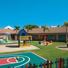 Отель Dreams Palm Beach Punta Cana - Luxury All Inclusive Доминикана, Пунта Кана - отзывы, цены и фото номеров - забронировать отель Dreams Palm Beach Punta Cana - Luxury All Inclusive онлайн детские мероприятия фото 2