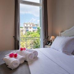 Отель Home and Art Suites Греция, Афины - отзывы, цены и фото номеров - забронировать отель Home and Art Suites онлайн детские мероприятия