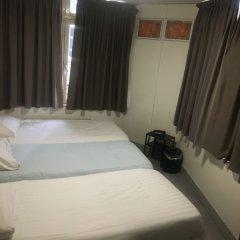 Отель Jimmy Нидерланды, Амстердам - отзывы, цены и фото номеров - забронировать отель Jimmy онлайн спа