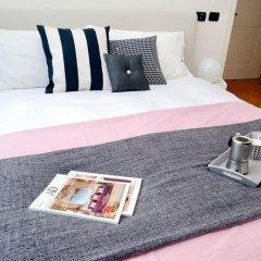 Отель Hintown Chic & Boutique Италия, Милан - отзывы, цены и фото номеров - забронировать отель Hintown Chic & Boutique онлайн фото 30