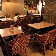 Отель Abbott Hotel Индия, Нави-Мумбай - отзывы, цены и фото номеров - забронировать отель Abbott Hotel онлайн питание фото 2