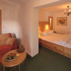 Hotel Waldhof комната для гостей фото 2
