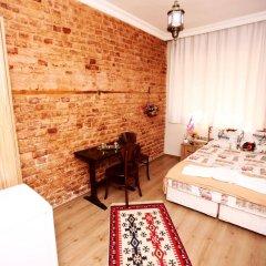 Balat Residence Турция, Стамбул - 1 отзыв об отеле, цены и фото номеров - забронировать отель Balat Residence онлайн развлечения