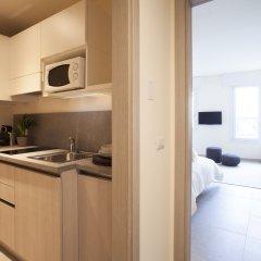 Отель Erïk Langer Pedrocchi Suites Италия, Падуя - отзывы, цены и фото номеров - забронировать отель Erïk Langer Pedrocchi Suites онлайн в номере