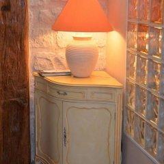 Отель Saint-Germain des Pres Apartment Франция, Париж - отзывы, цены и фото номеров - забронировать отель Saint-Germain des Pres Apartment онлайн