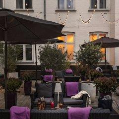 Отель Scandic Webers Копенгаген фото 5