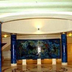 Отель Marhaba Club Сусс фото 14