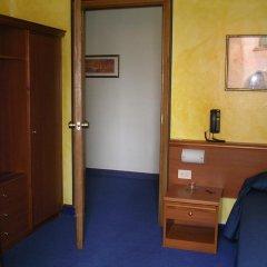 Отель Albergo Cristallo Италия, Леньяно - отзывы, цены и фото номеров - забронировать отель Albergo Cristallo онлайн интерьер отеля