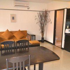 Отель Lancaster Hotel Cebu Филиппины, Лапу-Лапу - отзывы, цены и фото номеров - забронировать отель Lancaster Hotel Cebu онлайн комната для гостей фото 3