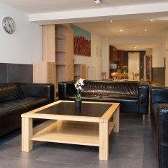 Отель Monnikenstraat Apartments Нидерланды, Амстердам - отзывы, цены и фото номеров - забронировать отель Monnikenstraat Apartments онлайн развлечения