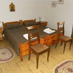 Отель Mulinoantico Италия, Лимена - отзывы, цены и фото номеров - забронировать отель Mulinoantico онлайн комната для гостей фото 3