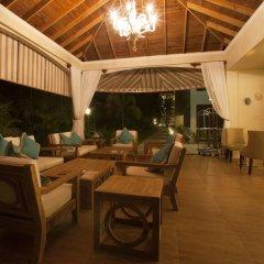 Отель Sandy Haven Resort питание фото 3