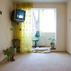 Гостиница Европа в Москве отзывы, цены и фото номеров - забронировать гостиницу Европа онлайн Москва фото 6