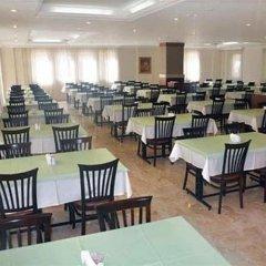 Club Big Blue Suit Hotel фото 2