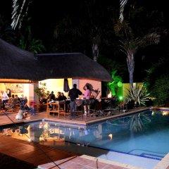 Отель Kududu Guest House Южная Африка, Аддо - отзывы, цены и фото номеров - забронировать отель Kududu Guest House онлайн помещение для мероприятий