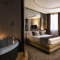Отель Atlante Star Hotel Италия, Рим - 1 отзыв об отеле, цены и фото номеров - забронировать отель Atlante Star Hotel онлайн фото 17